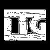 LTG Förderverein